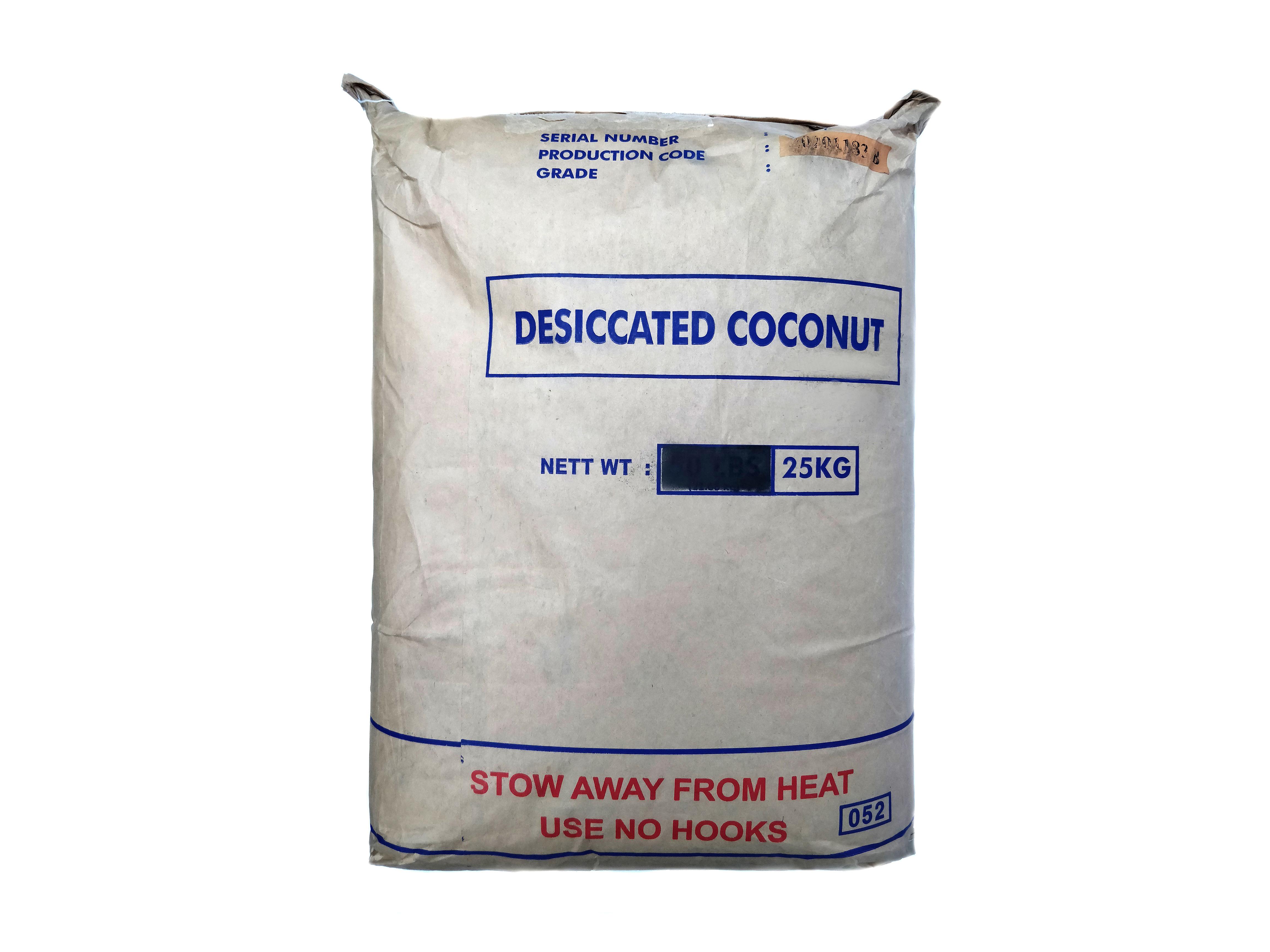 cocos 1