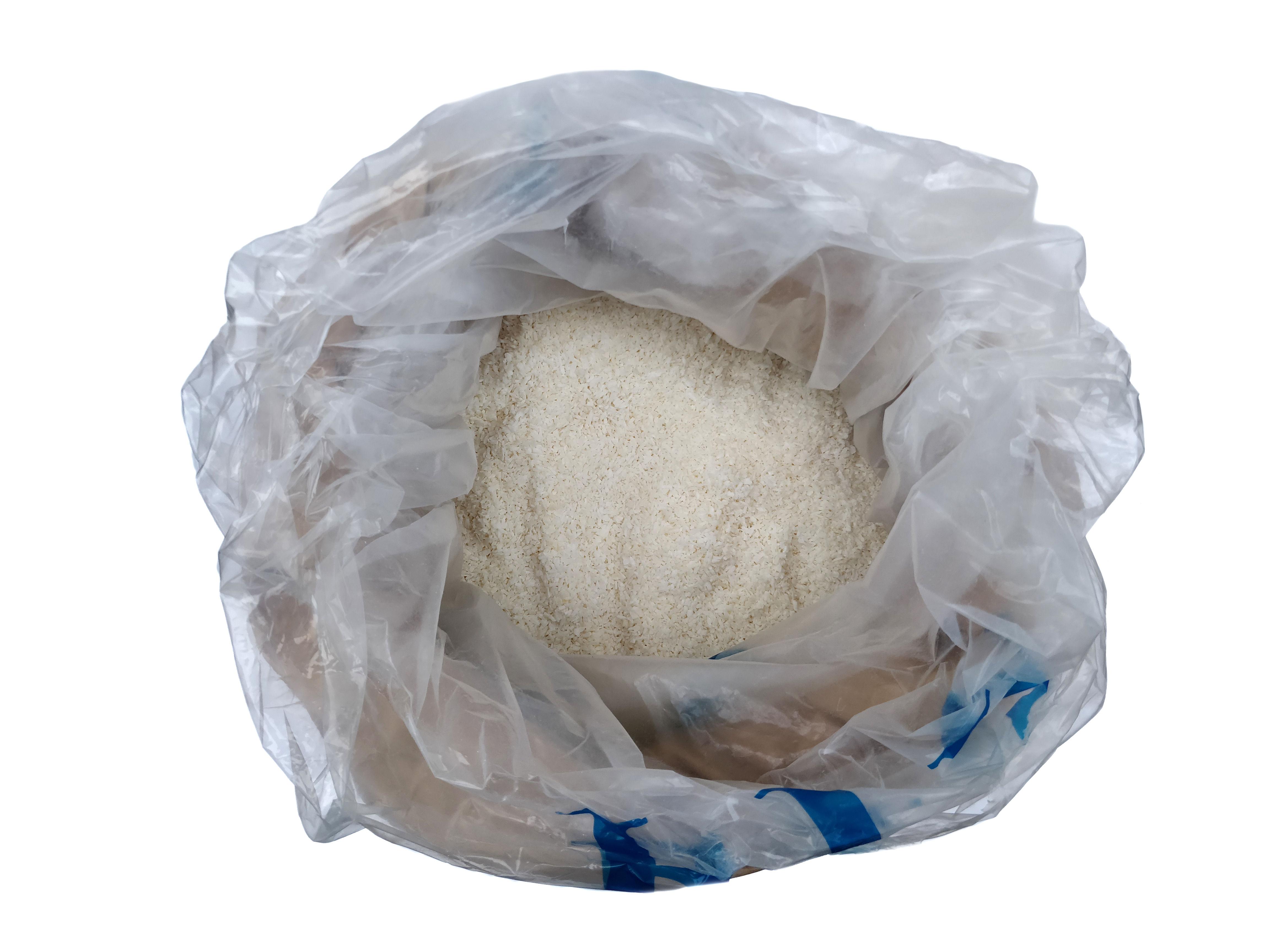 cocos 2