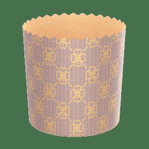 форма бумажная пасхальная стандарт